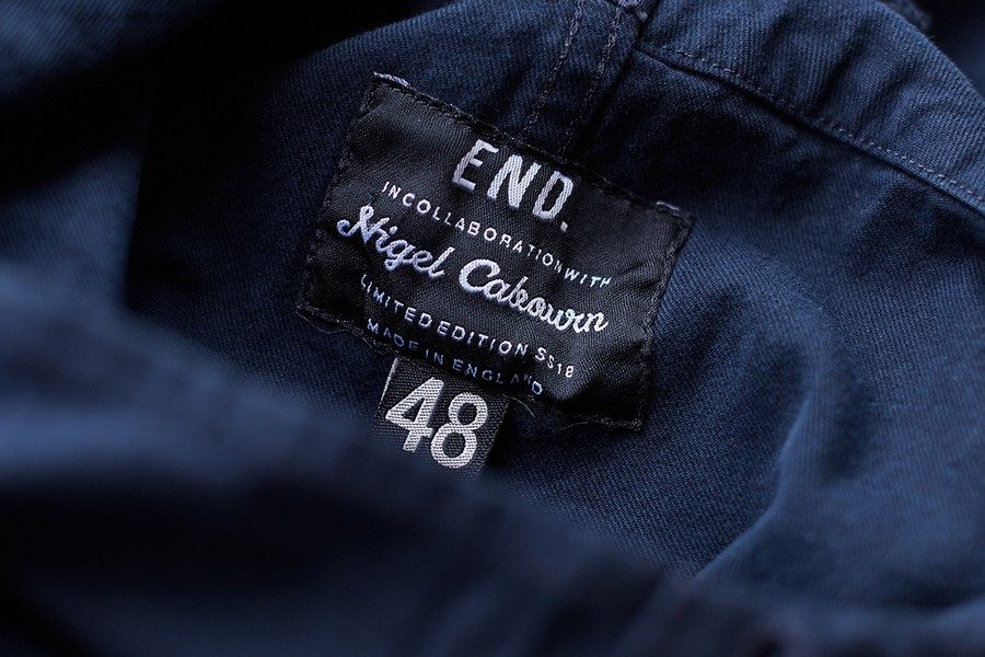 end-x-nigel-cabourn-british-army-smock-04b