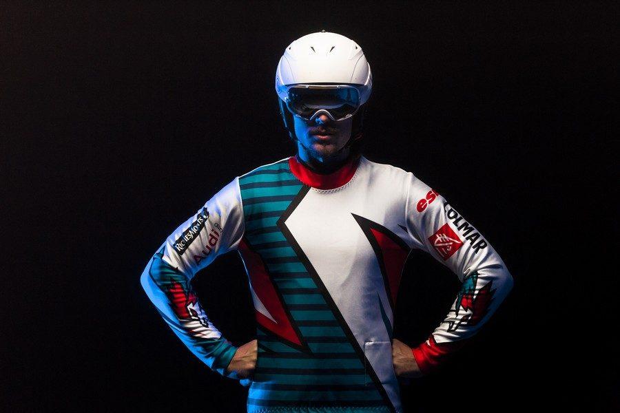 equipe-de-france-ski-x-van-orten-colmar-racing-ski-suit-01