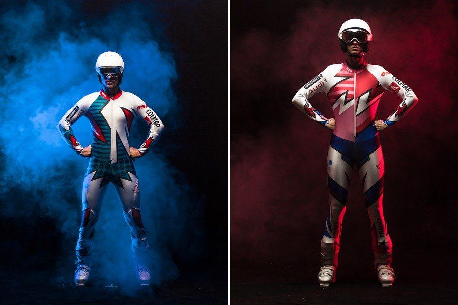 equipe-de-france-ski-x-van-orten-colmar-racing-ski-suit-03