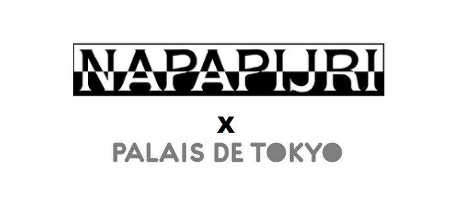 exposition-napapijri-superlight-au-palais-de-tokyo01
