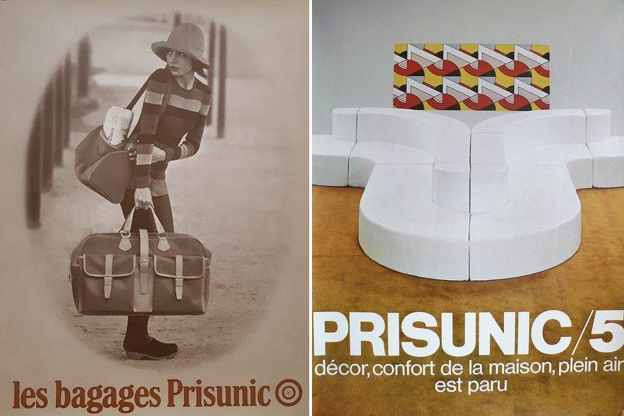 exposition-prisunic-le-beau-au-prix-du-laid-03