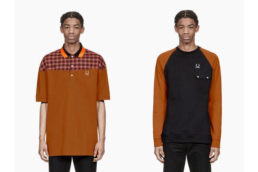 fred-perry-raf-simons-fall-winter-2018-collection-11