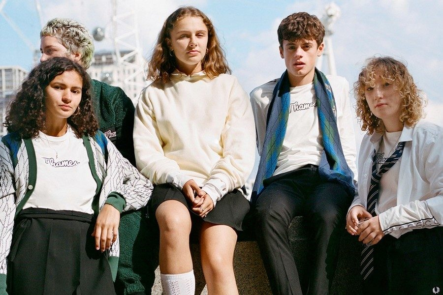 fred-perry-thames-fall-winter-2018-capsule-03