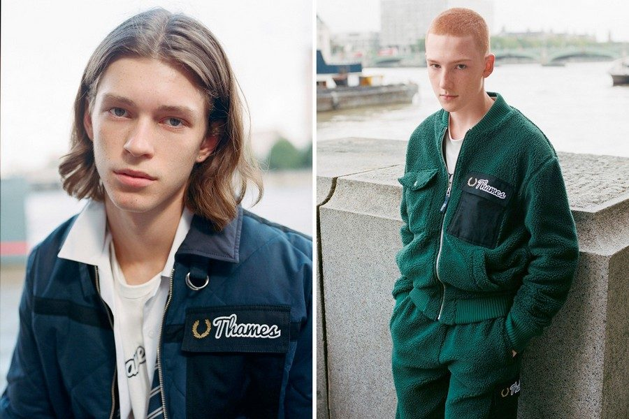 fred-perry-thames-fall-winter-2018-capsule-05