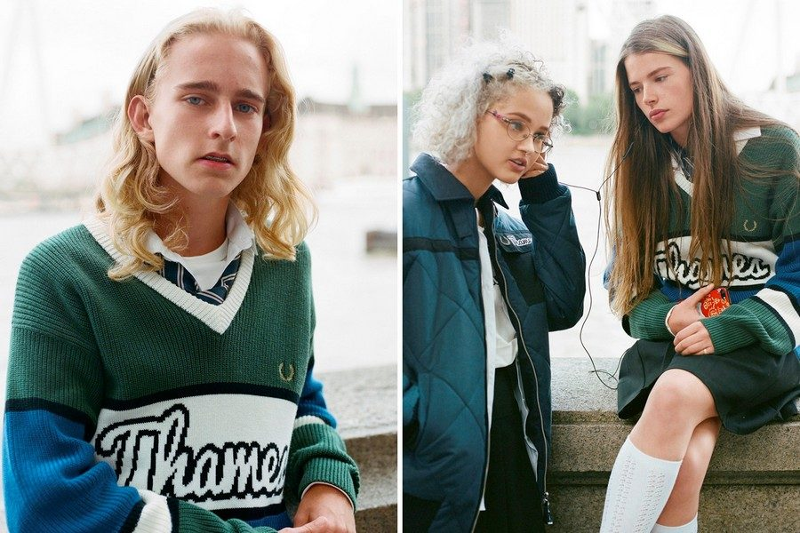 fred-perry-thames-fall-winter-2018-capsule-07