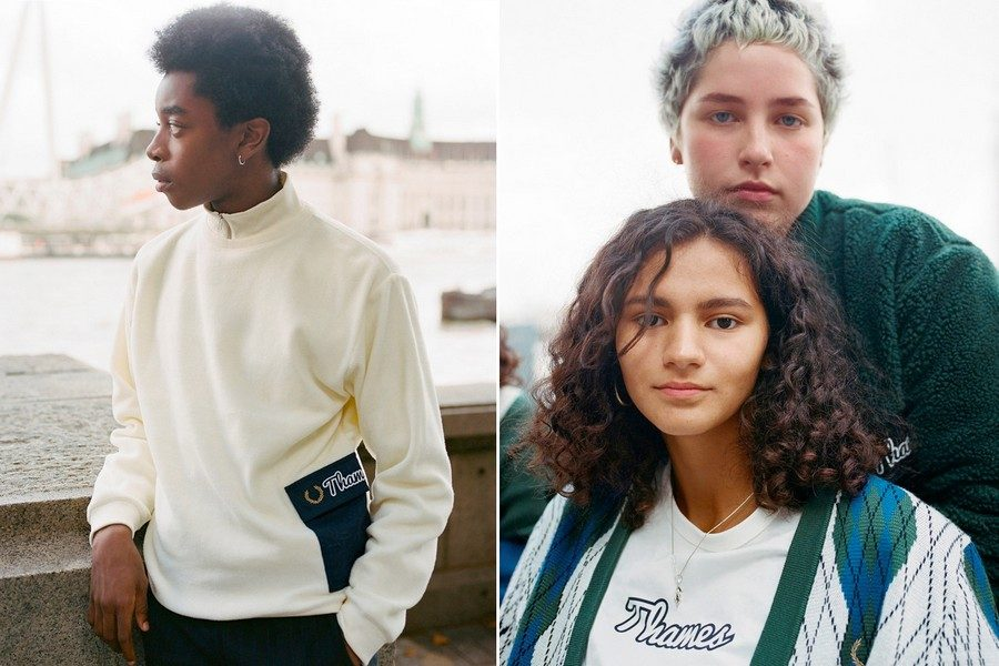 fred-perry-thames-fall-winter-2018-capsule-08