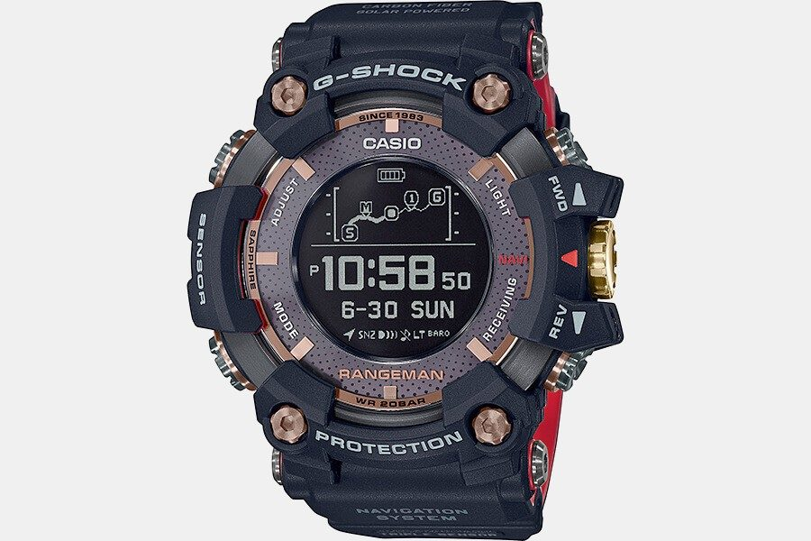 g-shock-35th-anniversary-magma-ocean-collection-02