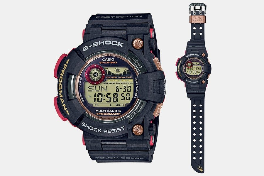 g-shock-35th-anniversary-magma-ocean-collection-03