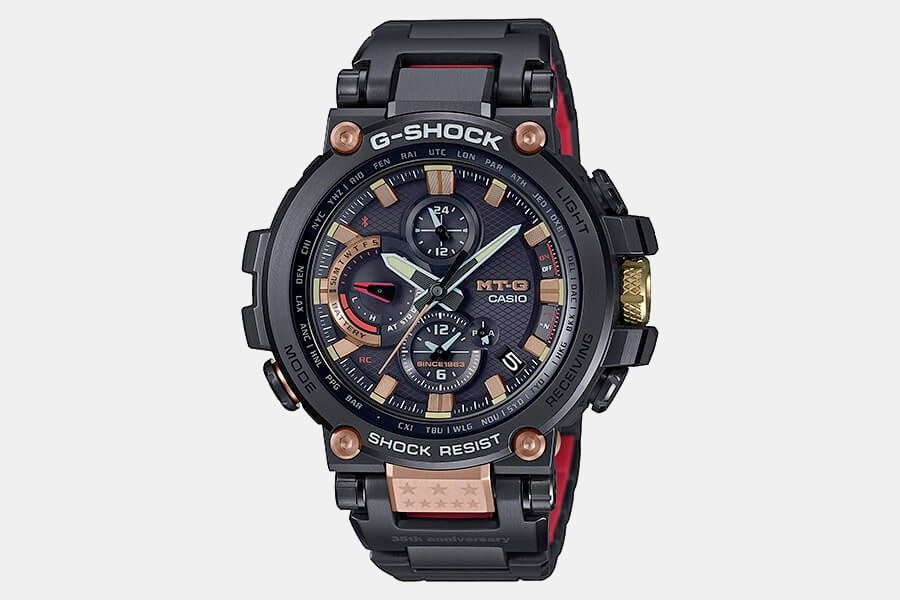 g-shock-35th-anniversary-magma-ocean-collection-04