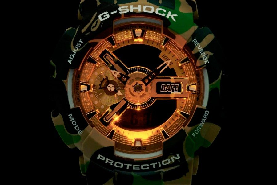 g-shock-bape-camo-ga110ape-picture02b