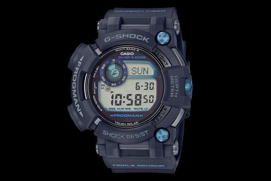 g-shock-frogman-gwf-d1000b-1ltd-35th-anniversary-collectors-set-with-diving-knife-07