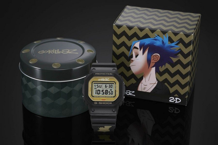gorillaz-x-g-shock-g-time-is-now-02