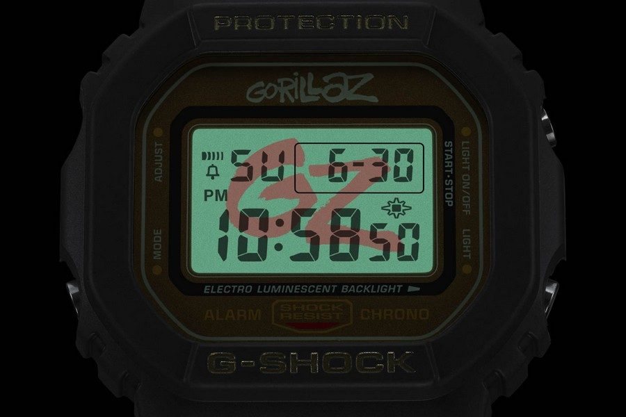 gorillaz-x-g-shock-g-time-is-now-04