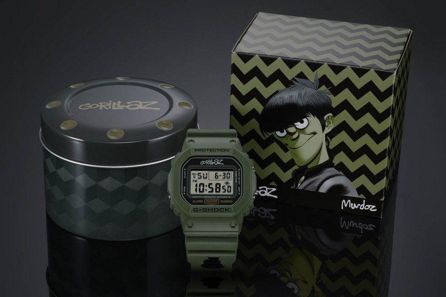 gorillaz-x-g-shock-g-time-is-now-06