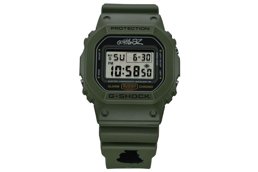 gorillaz-x-g-shock-g-time-is-now-07
