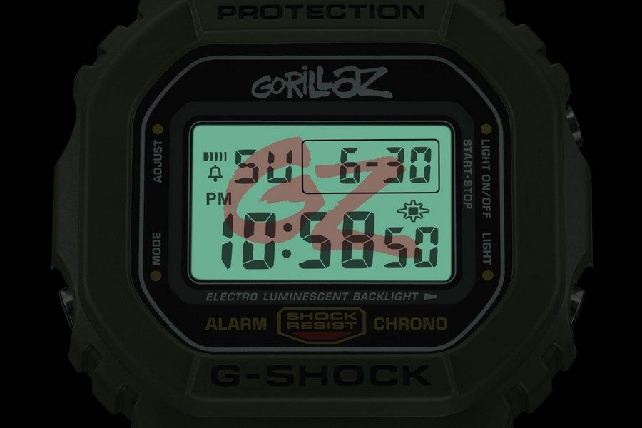 gorillaz-x-g-shock-g-time-is-now-08