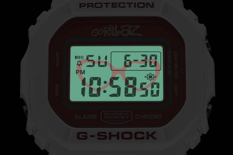 gorillaz-x-g-shock-g-time-is-now-12