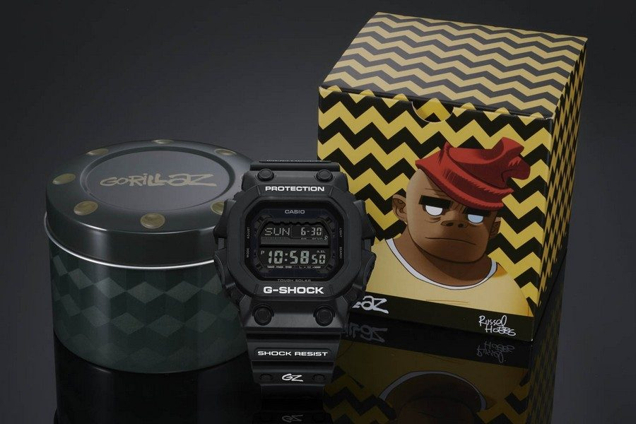 gorillaz-x-g-shock-g-time-is-now-14