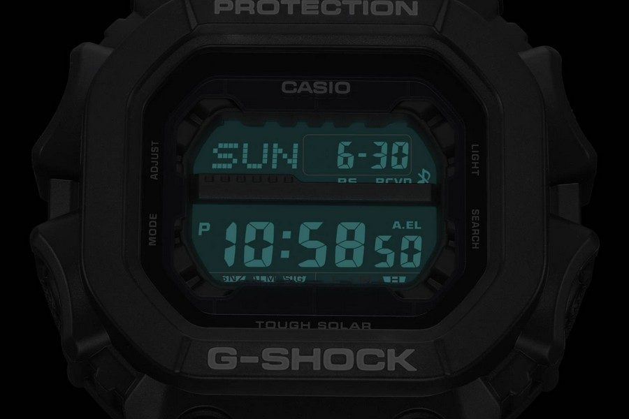 gorillaz-x-g-shock-g-time-is-now-16