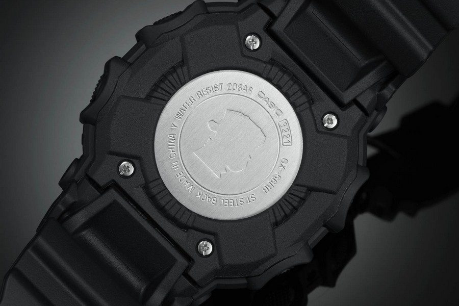 gorillaz-x-g-shock-g-time-is-now-17