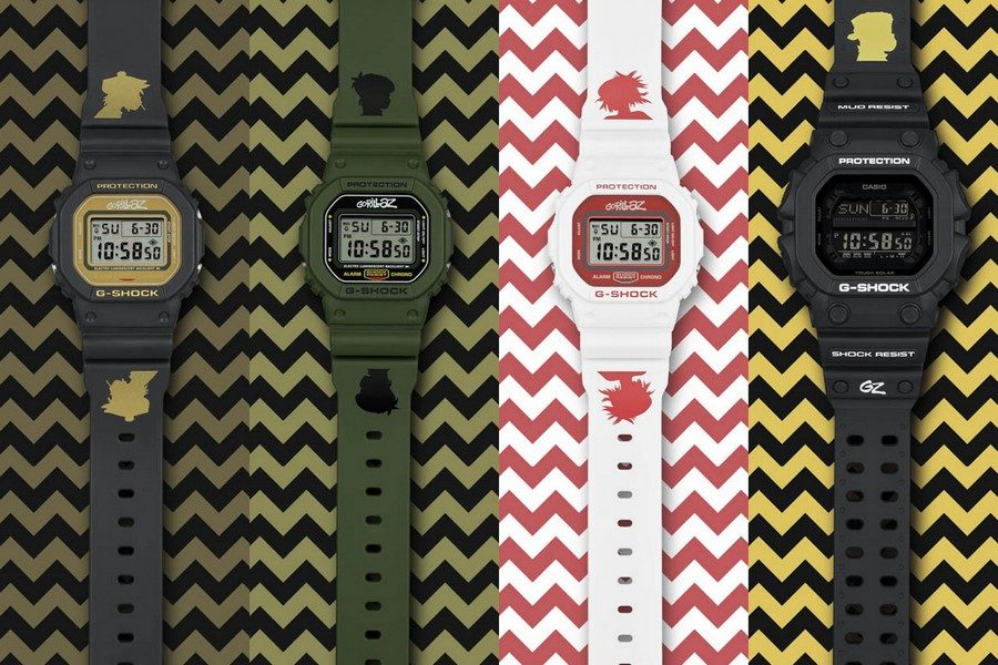 gorillaz-x-g-shock-g-time-is-now-18