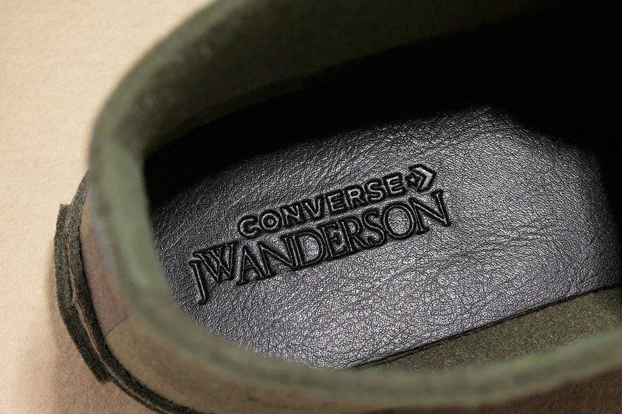 j-w-anderson-x-converse-chuck-70-felt-10