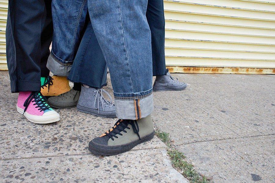 j-w-anderson-x-converse-chuck-70-felt-campaign-02