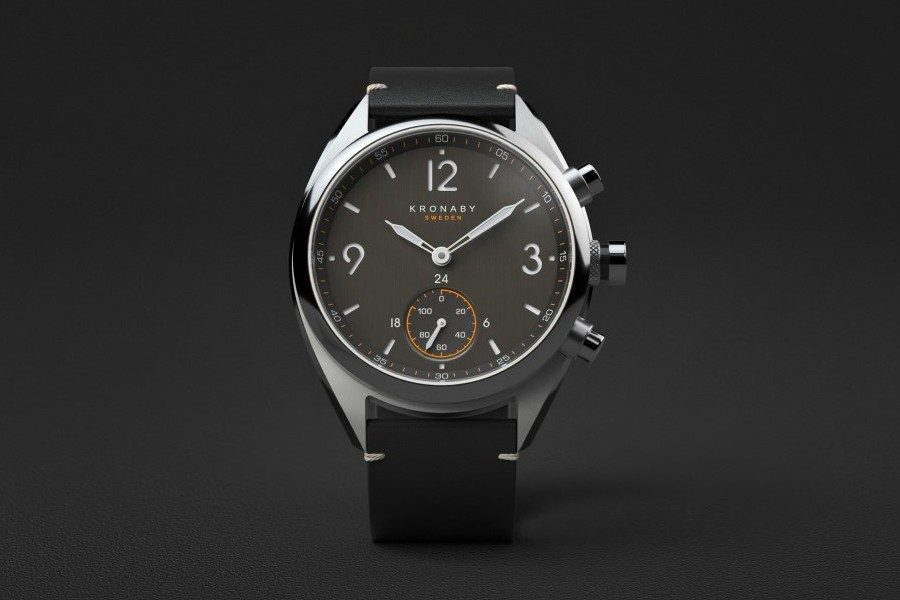 kronaby-apex-41-mm-watch-01