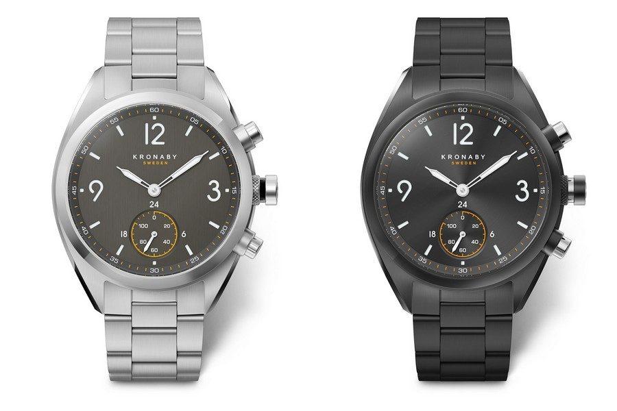 kronaby-apex-41-mm-watch-04