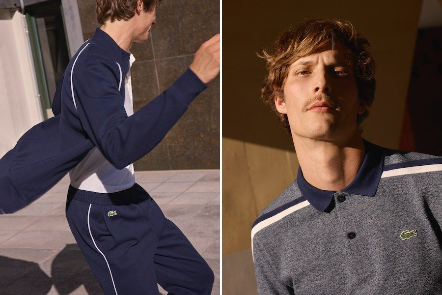 lacoste-automnehiver-2018-lookbook-03