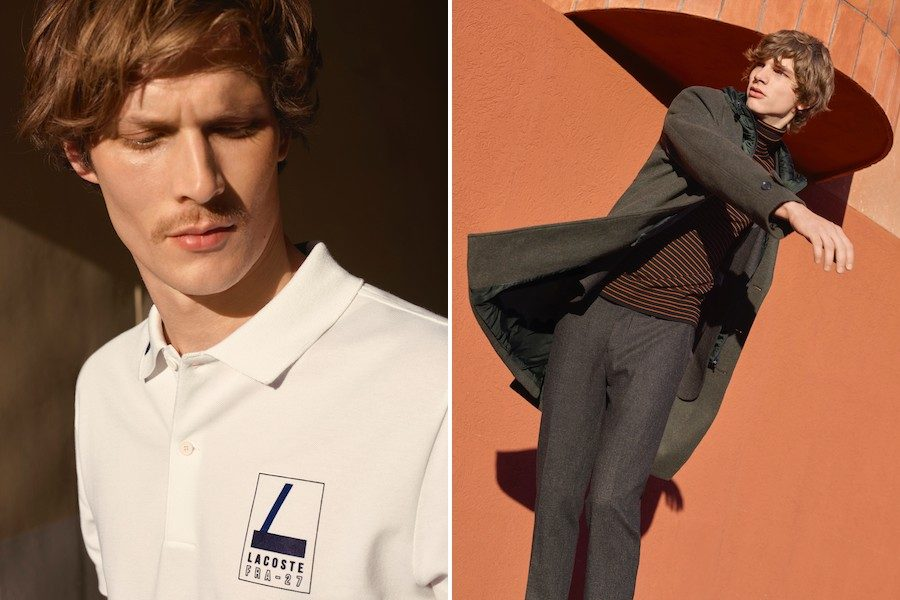 lacoste-automnehiver-2018-lookbook-04