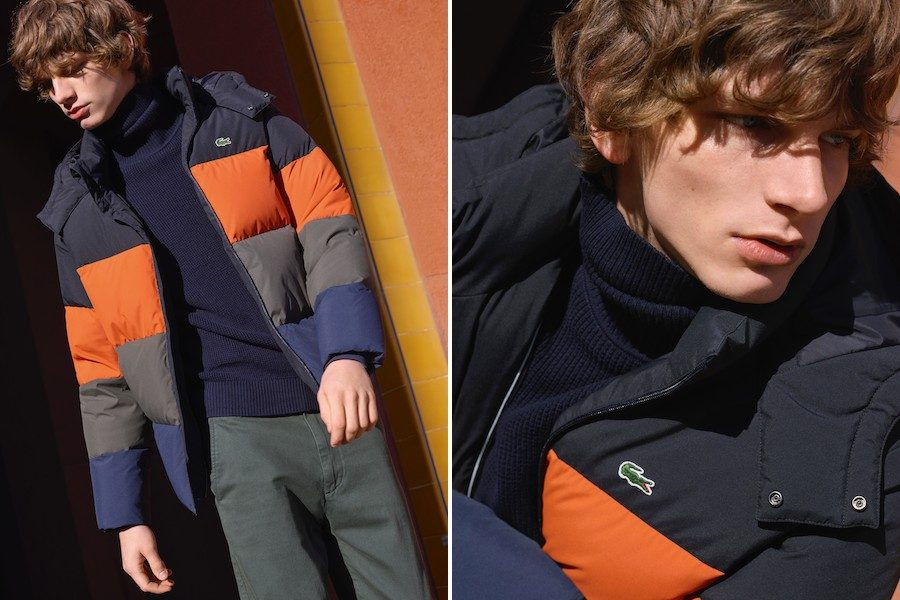 lacoste-automnehiver-2018-lookbook-05