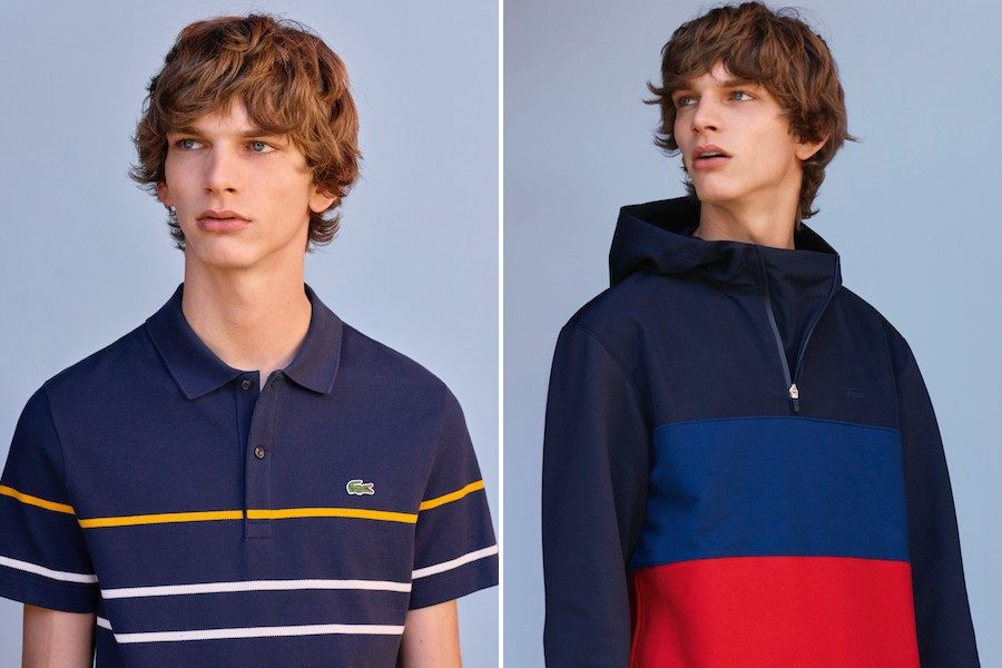 lacoste-automnehiver-2018-lookbook-06