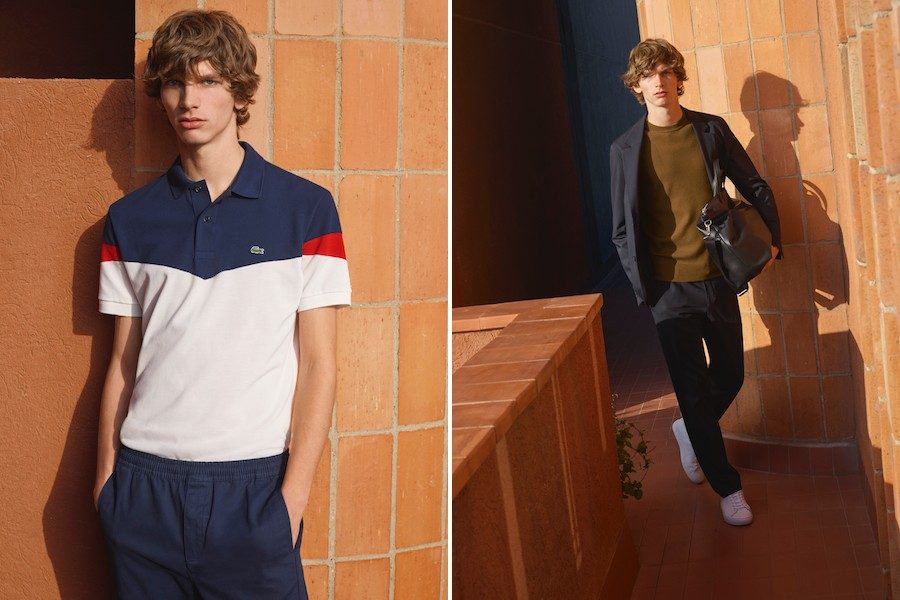lacoste-automnehiver-2018-lookbook-09