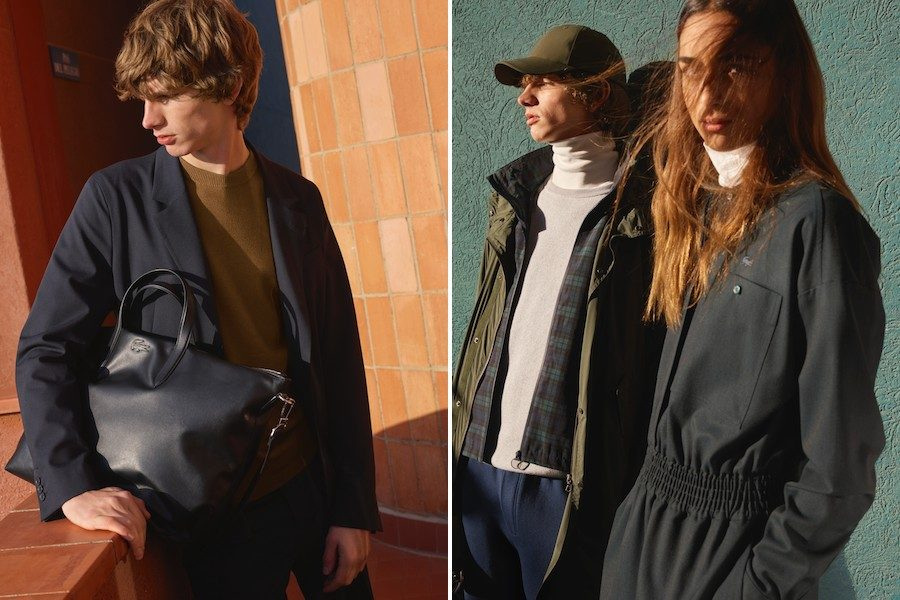 lacoste-automnehiver-2018-lookbook-10
