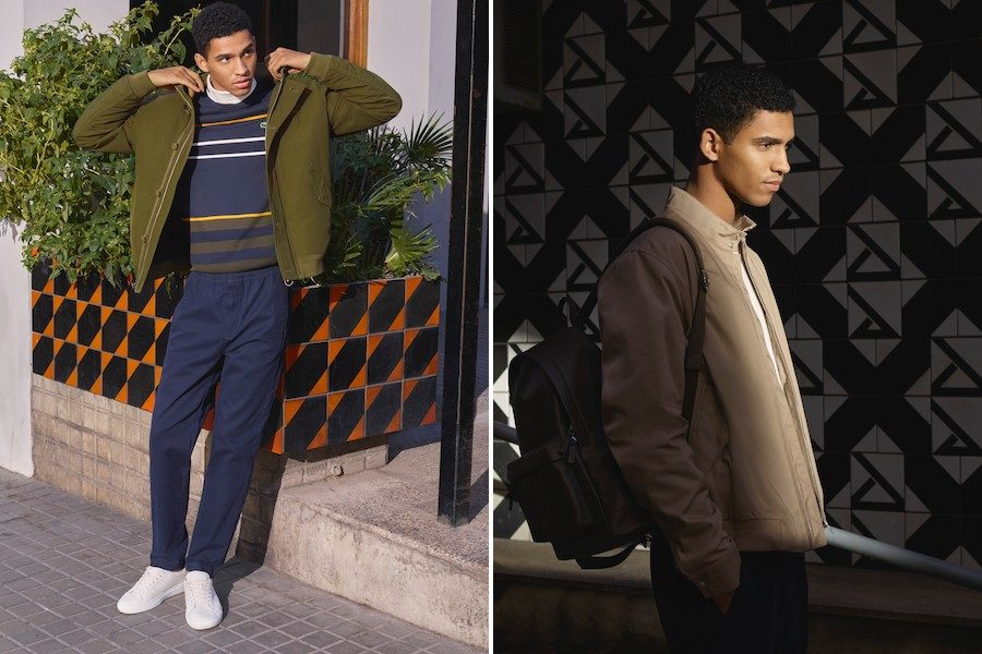 lacoste-automnehiver-2018-lookbook-12