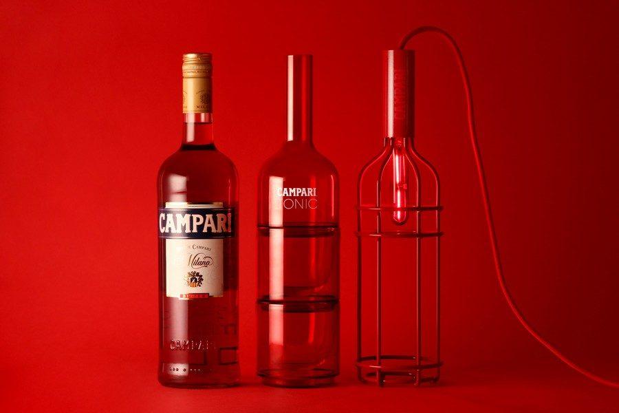 lampe-campari-by-studio-5-5-en-edition-limitee-01