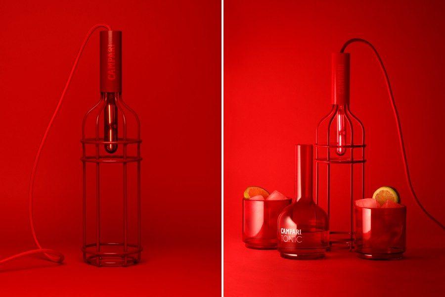lampe-campari-by-studio-5-5-en-edition-limitee-04