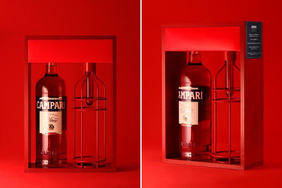 lampe-campari-by-studio-5-5-en-edition-limitee-05