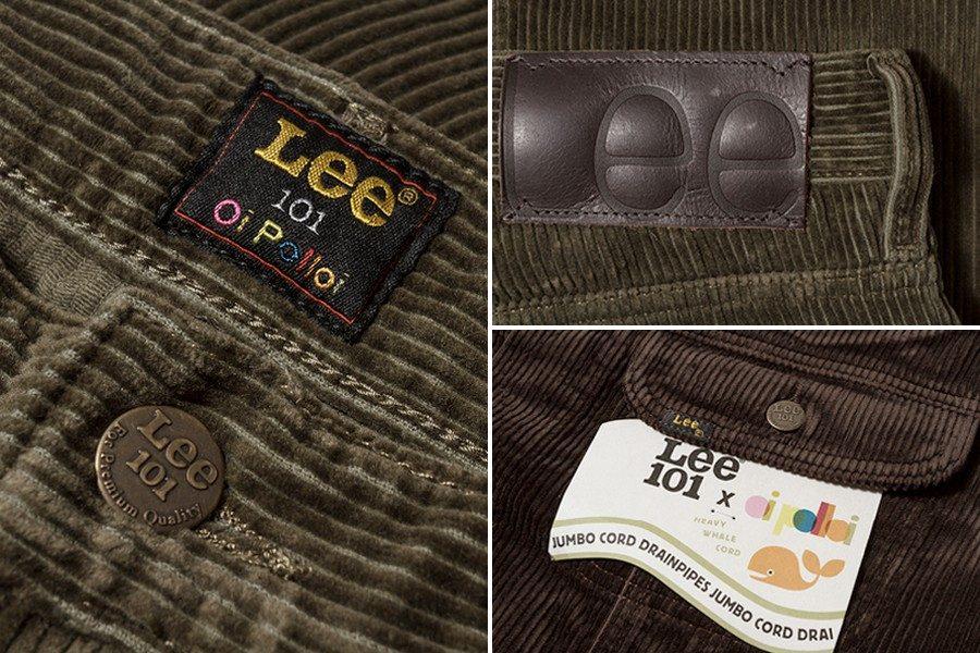 lee-x-oi-polloi-09