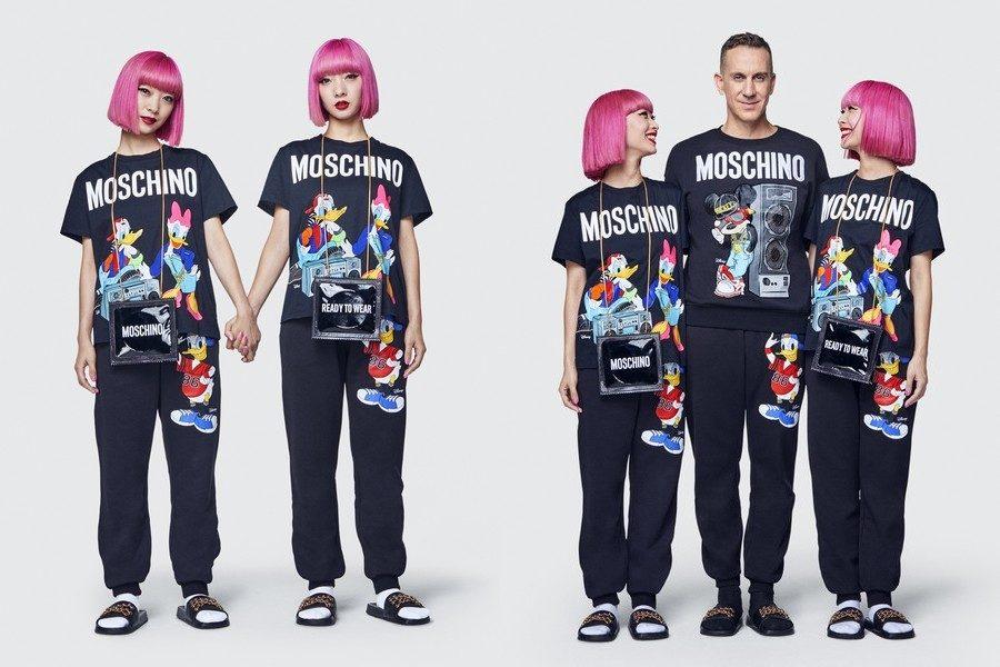 lookbook-moschino-x-hm-26