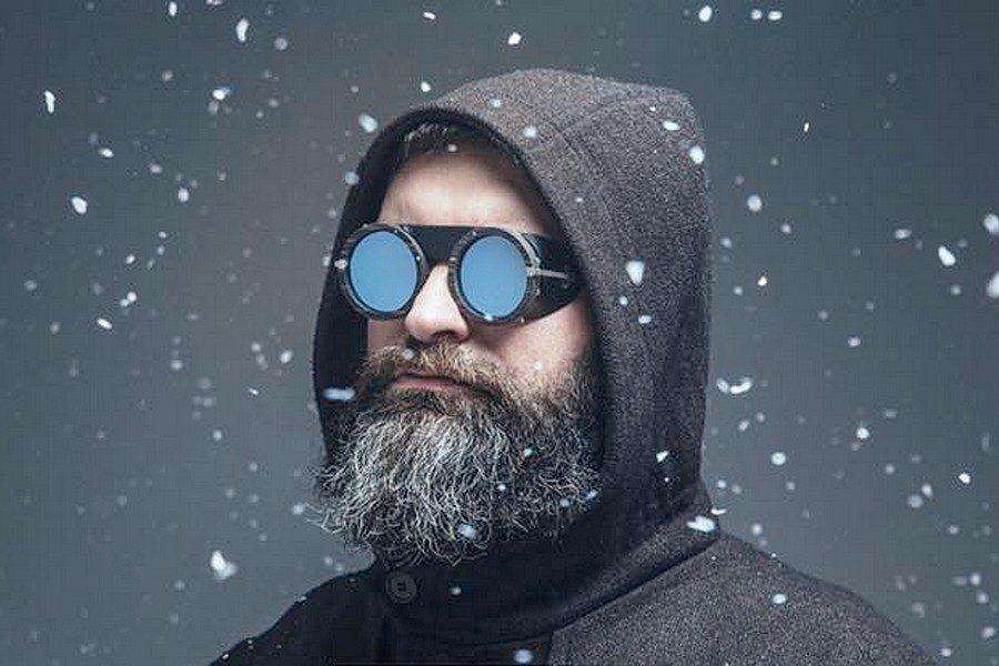 lunettes-glacier-huston-rezin-01