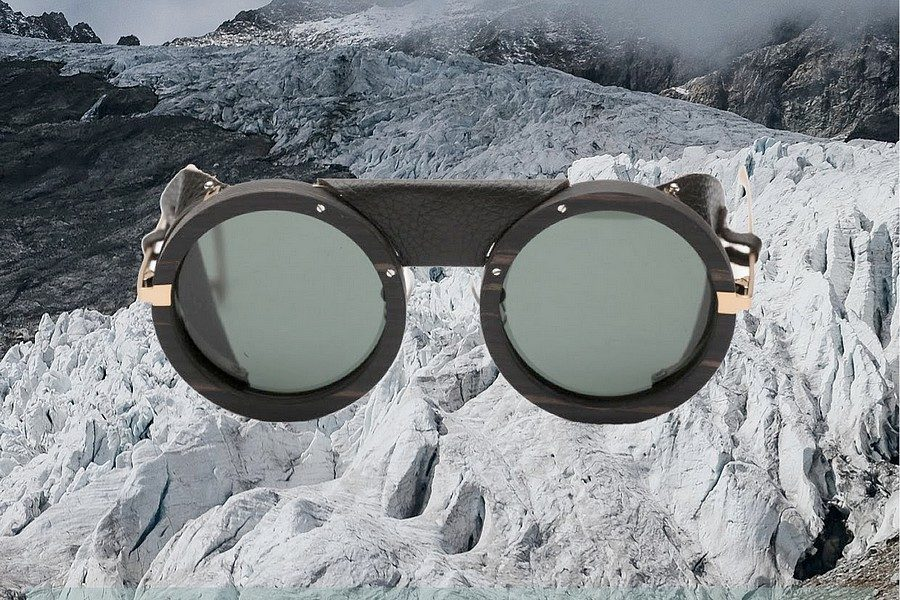 lunettes-glacier-huston-rezin-03