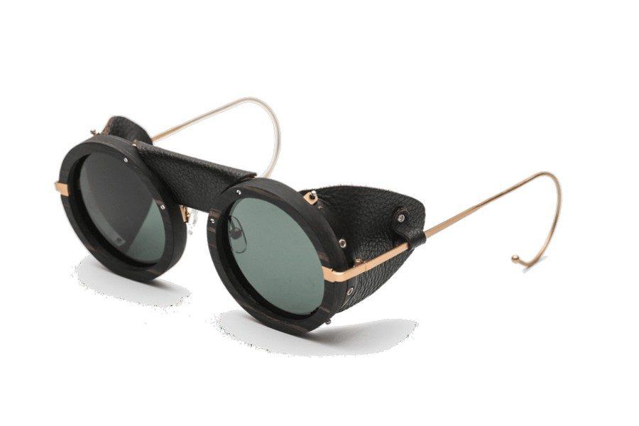 lunettes-glacier-huston-rezin-04