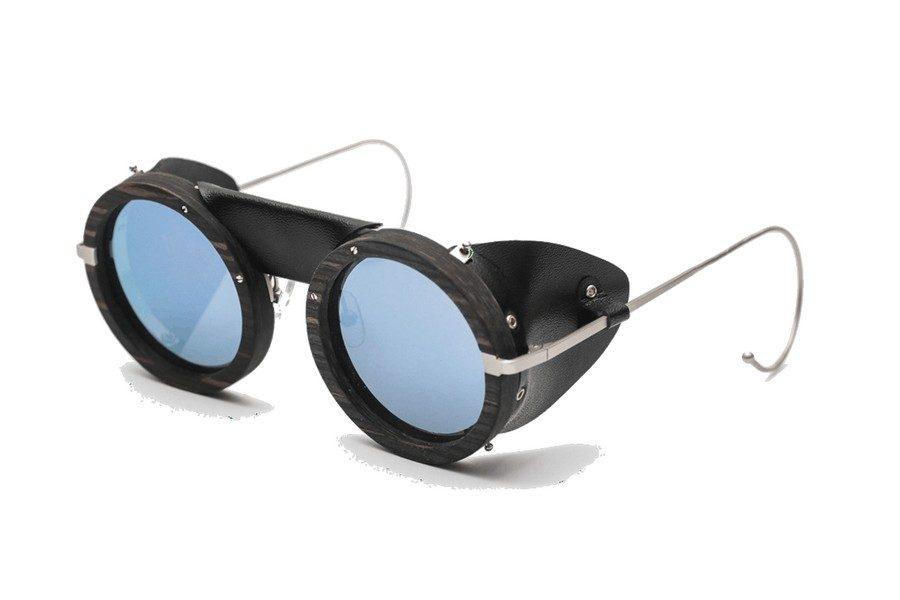 lunettes-glacier-huston-rezin-05