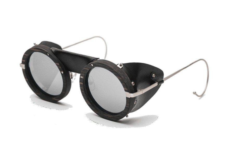 lunettes-glacier-huston-rezin-06