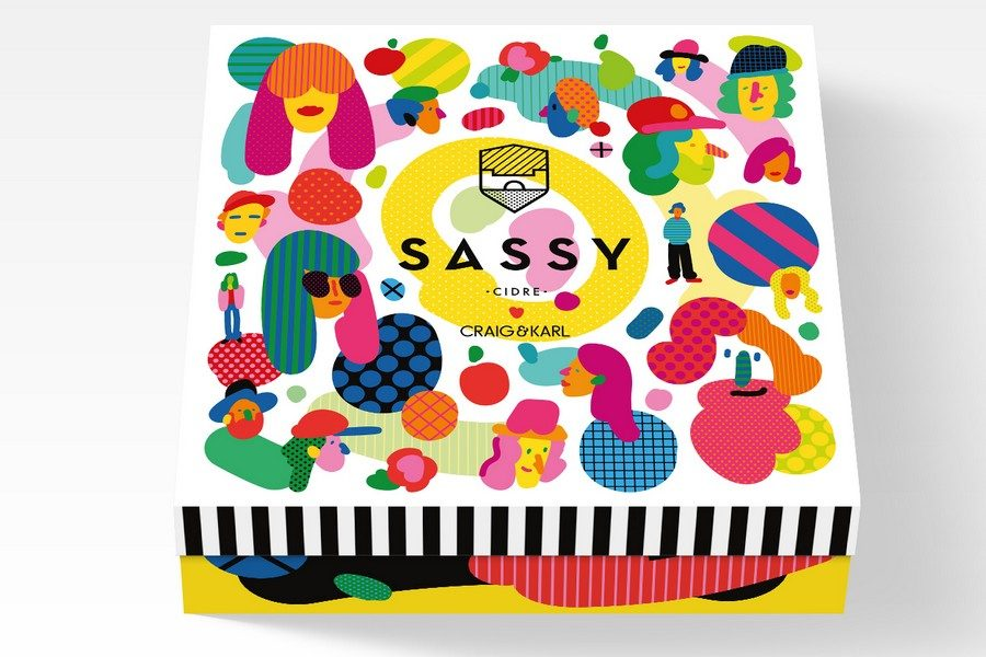 maison-sassy-x-craig-karl-04