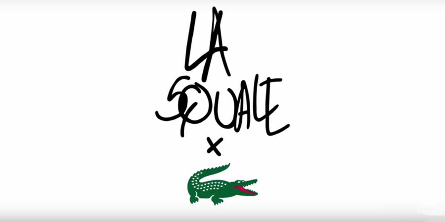 moha-squale-x-lacoste-01