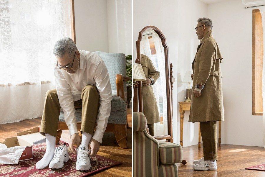newbalance-608v1-original-chunky-sneaker-01a
