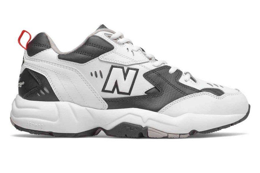 newbalance-608v1-original-chunky-sneaker-03